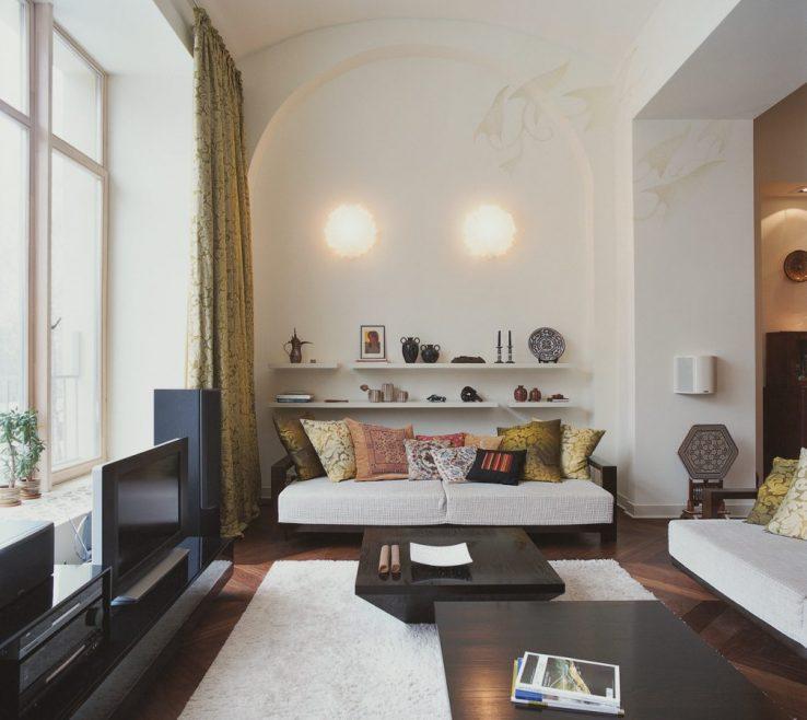 Living Room Sconces Of Livingroom Light Hed Nickel Vanity Fixture Dakota