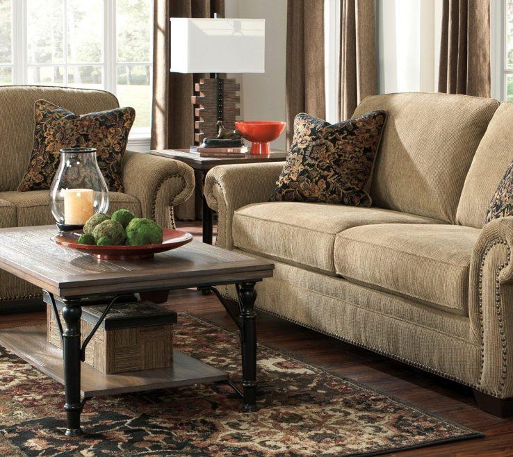 Living Room Set Ideas Of Elegant Sets Ashley Furniture 45 In Sofa