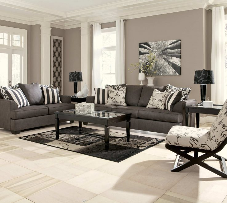 Living Room Set Ideas Of Home Sets Carpet Sofa Wooden Table