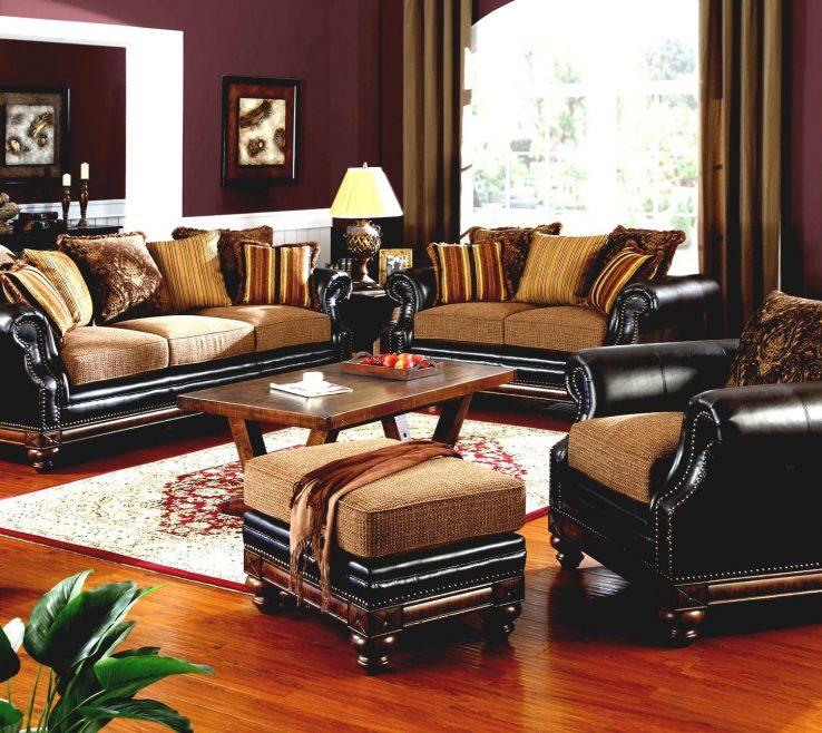 Living Room Set Ideas Of Image Of: Best Ashley Sets