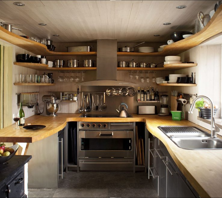 Lovely Kitchen Designs For Small Kitchens Of Innovative Design Ideas 30 Design Ideas Decorating