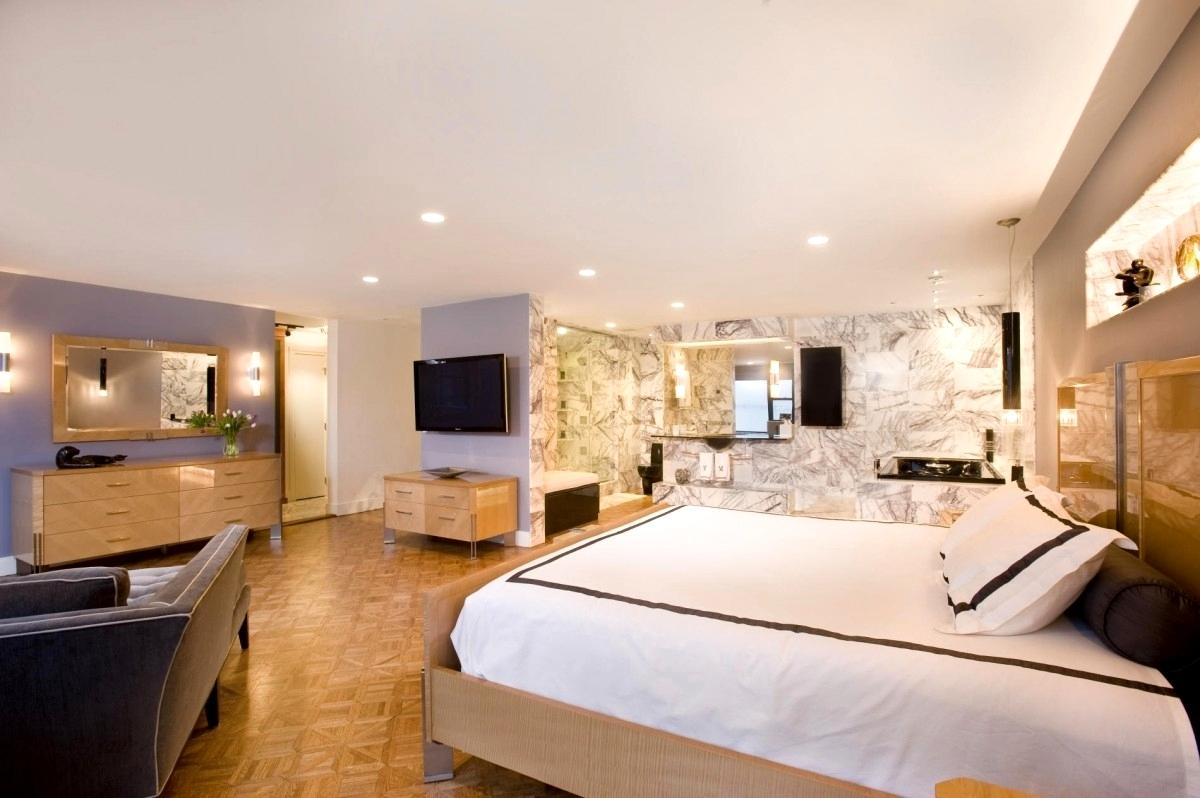 Lovely Master Bedroom Suite Of Luxuriant Design Ideas Design Ideas Artistic Deluxe