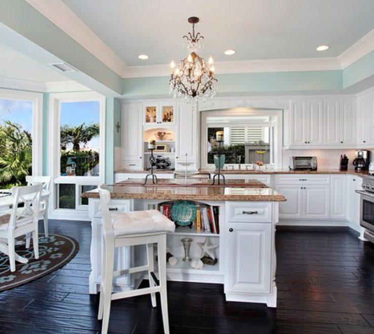 Luxury Kitchen Superbliances Of Source