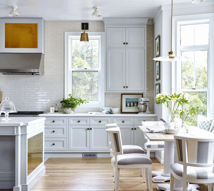 Luxury White Kitchen Of Backsplash Awesome With Backsplash Beautiful Joys Joys