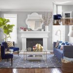 Magnificent Amazing Living Rooms Of Room Makeover The Room Garden Makeover Room