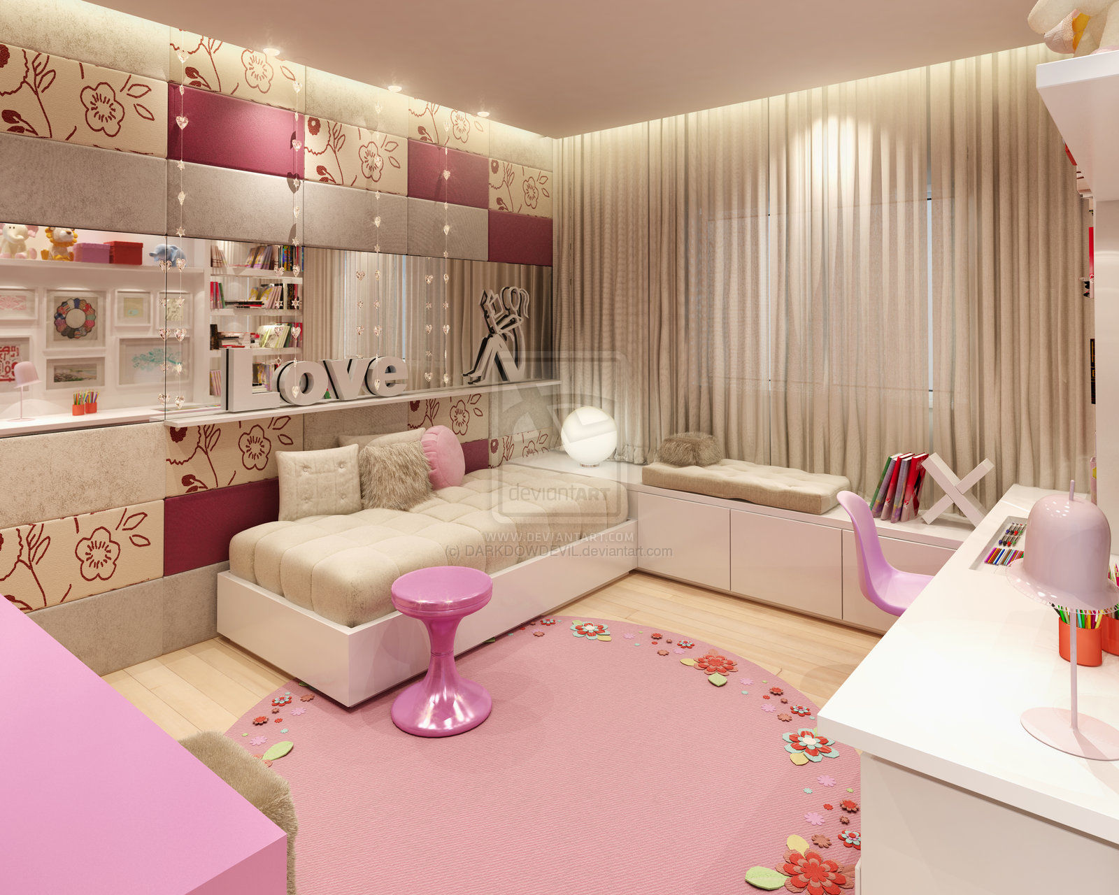 Magnificent Bedroom Setup Ideas Of Remodel How To Rearrange Your