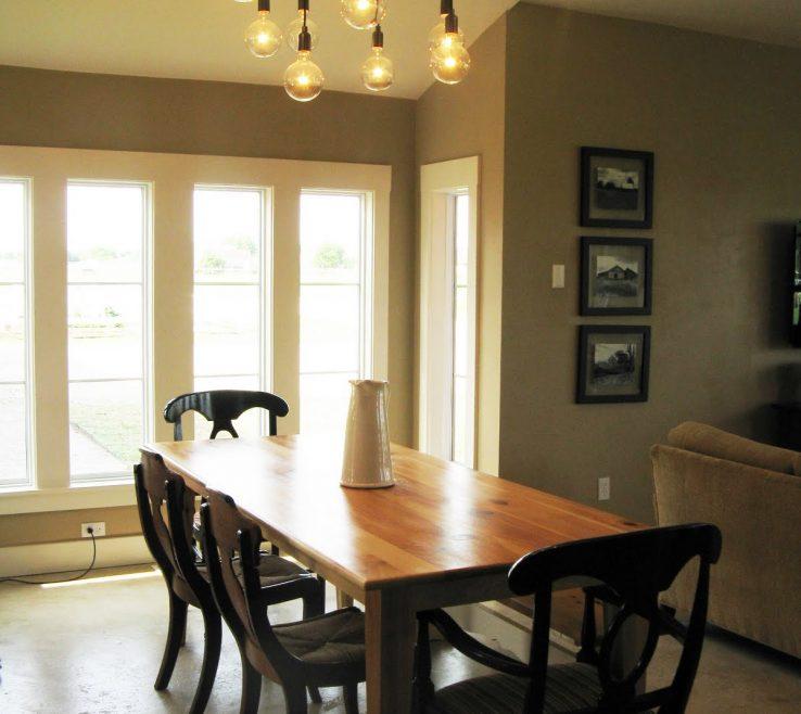 Magnificent Dining Room Lighting Fixtures Ideas Of Choose Light Fixture