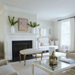 Magnificent Gray Paint Living Room Of Courtney Lane Benjamin Moore Warm Color Classic