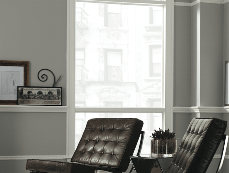 Magnificent Grey Paint Ideas For Living Room Of More Homebuyers Are Expressing That Grays Are