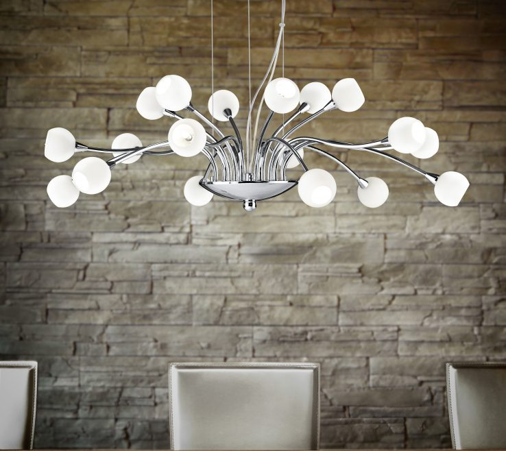 Magnificent Living Room Sconces Of Catchy Dining Wall Or 23 Best Wall