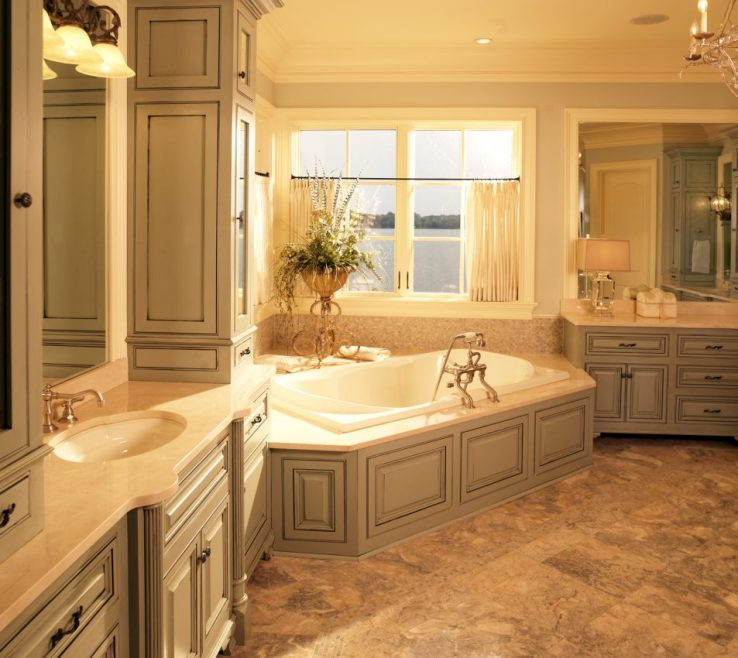 Master Bathroom Ideas Photo Gallery Of Bathroom:master E28093 Awesome E Along With Stunning
