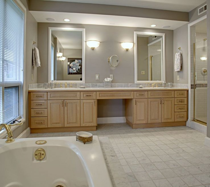 Master Bathroom Ideas Photo Gallery Of Photogallerymasterbathroomideas Picture