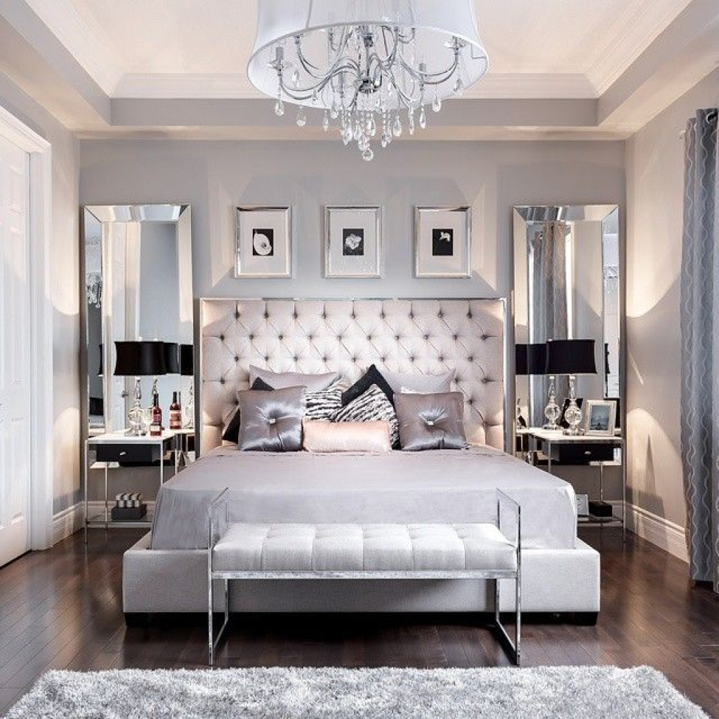 Master bedroom color ideas of gray decorating sweet and spicy bacon wrsuperbed