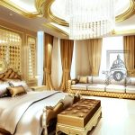 Master Bedroom Suite Of Cool Designs Fancy Modern This