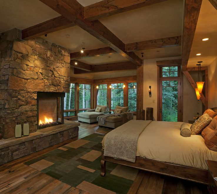 Master Bedroom With Fireplace Of Luxury Bedrooms Fireplaces Luxury Bedrooms Fireplaces