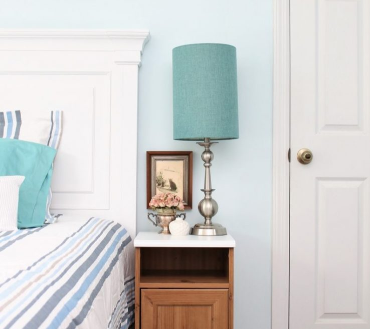 Mesmerizing Best Bedroom Of Paint Color, Colors, Blue, Dagmarbleasdalereview, Baby Blue
