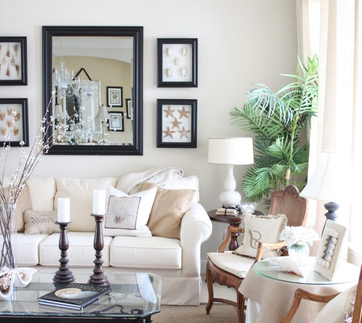 Mesmerizing How To Decorate A Corner In A Living Room Of Corners Incredible Sofa Model Particularly