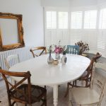 Mesmerizing Mixed Dining Chairs Of Mismatched Room Mismatched Room Eclectic Chairs Chairs