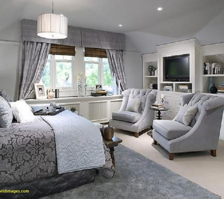 Monochromatic Living Room Of Decor Incredible Best Of Gray Livingworldimages