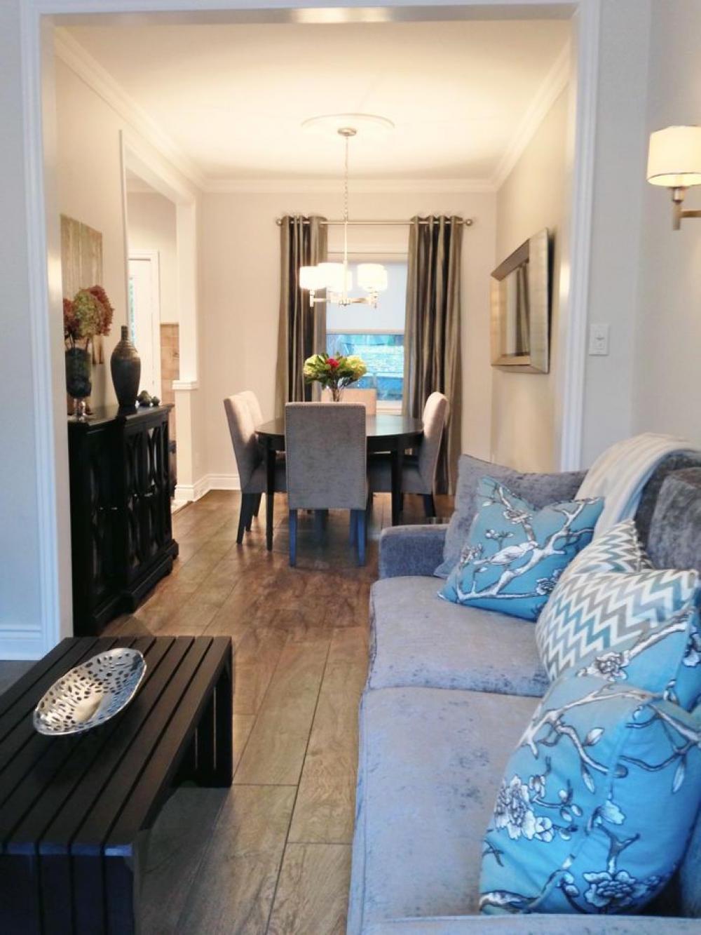 Narrow Living Room Ideas 17496 Acnn Decor