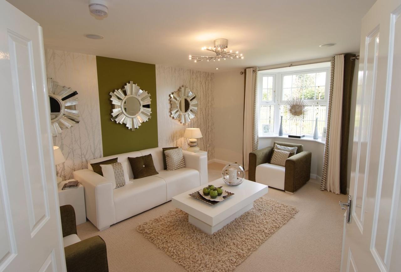 Narrow Living Room Layout Of Fullsize Of Riveting Image Furniture Pleasant Furniture