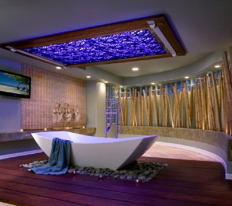New Bathroom Designs Of Best Design Ideas