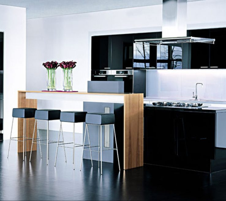 Pictures Of Modern Kitchens Of Beautiful Wonderful Ideas Kitchen Designs Photo Gallery