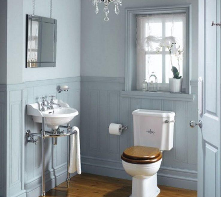 Picturesque Bathroom Chandeliers Ideas Of Buy Small Chandelier Kichler Chandelier Mini Chandelier