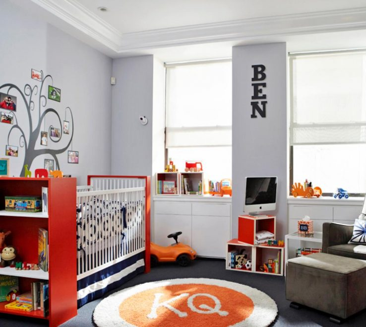 Picturesque Bedroom Color Palette Of Schemes For Kids Rooms