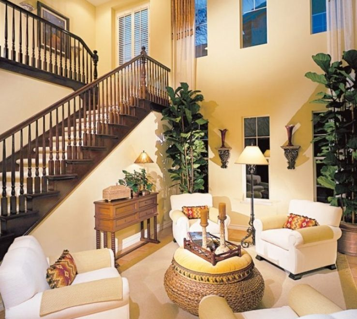 Picturesque High Ceiling Living Room Of Wall Decor Ideas 28 Home Decor Ideas