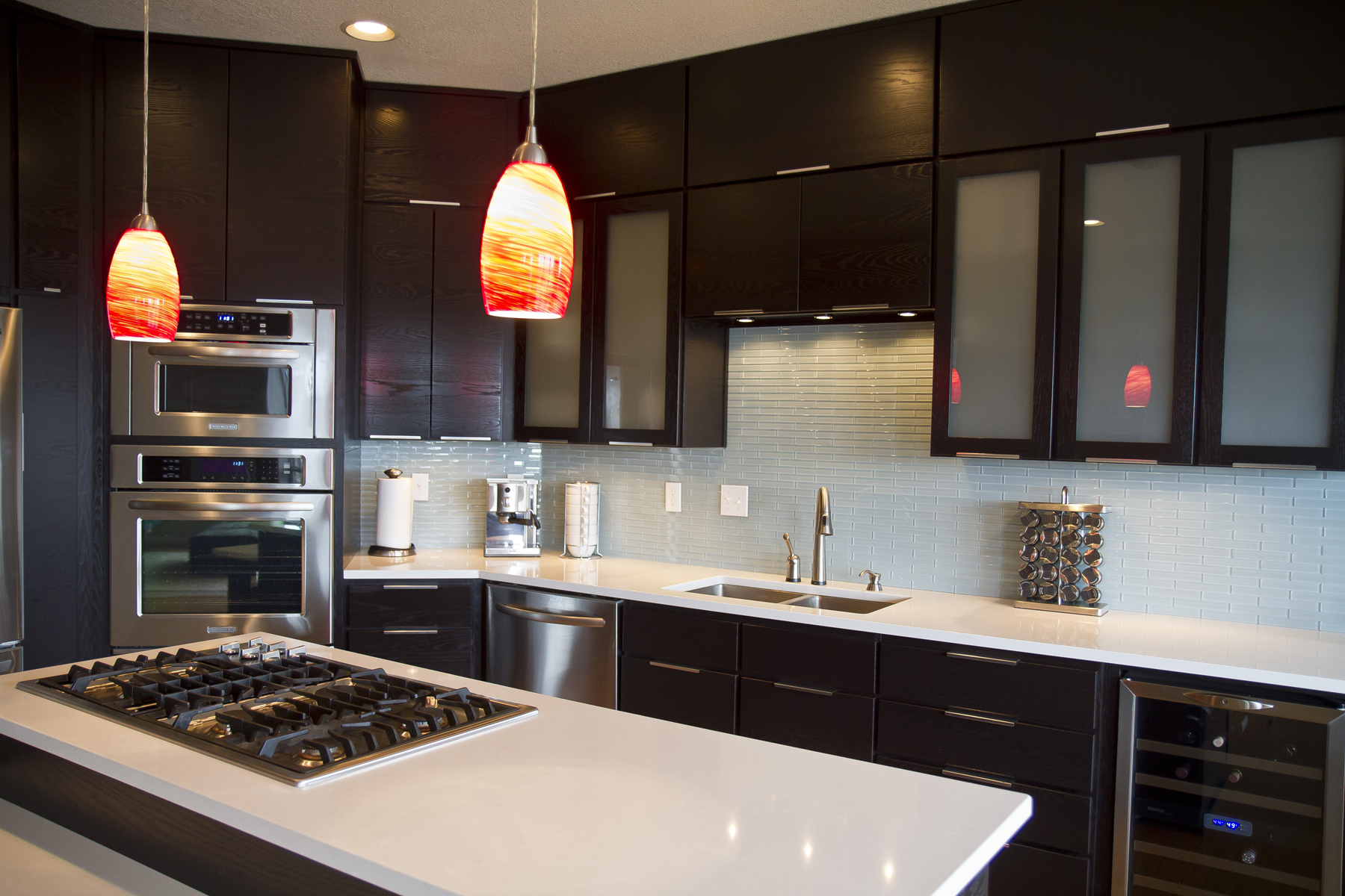 Picturesque Kitchen Desings Of Next