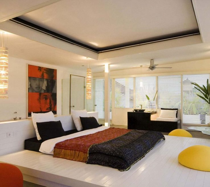 Picturesque Large Bedroom Ideas Of Fullsize Of Swanky Master Bedrooms Master Designs