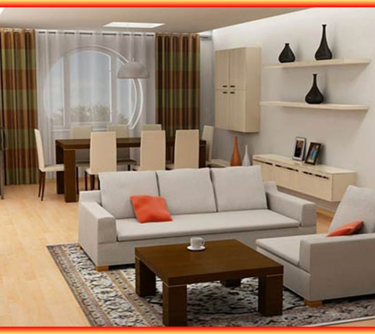 Picturesque Sofa Set Designs For Small Living Room Of Full Size Of Ideas