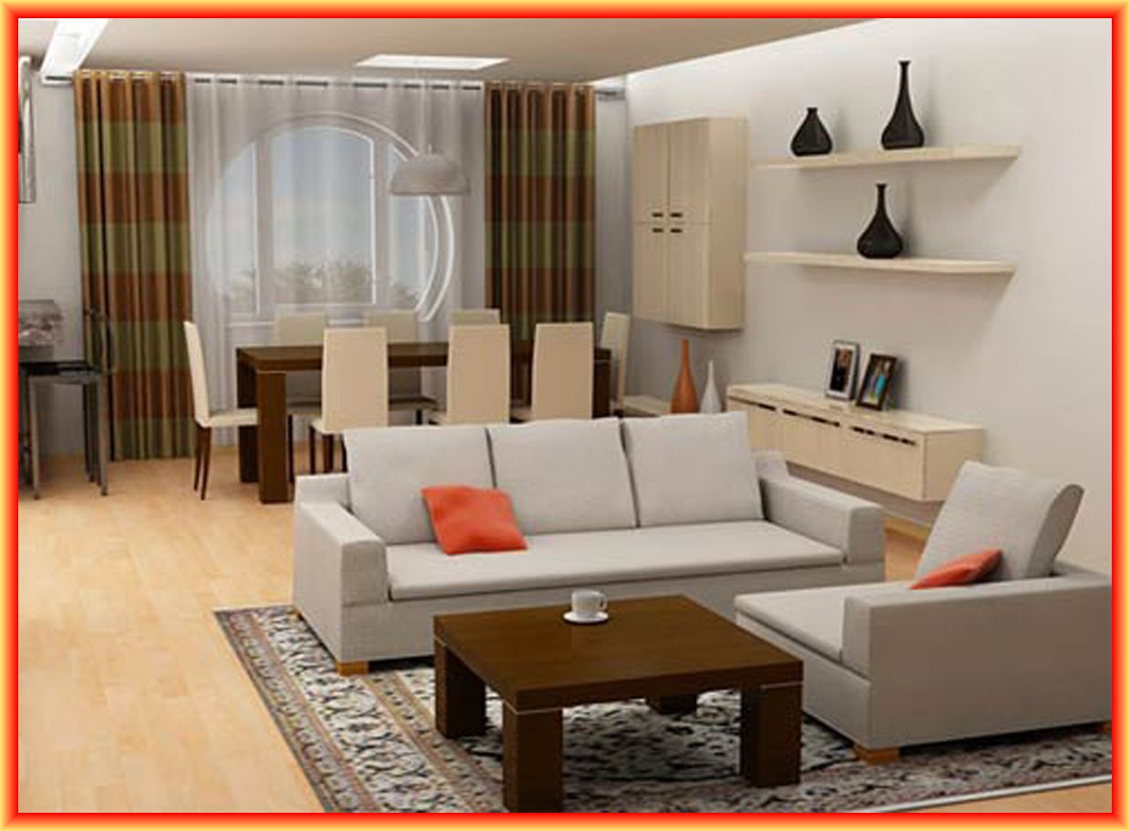 Picturesque Sofa Set Designs For Small Living Room Of Full Size Of ...