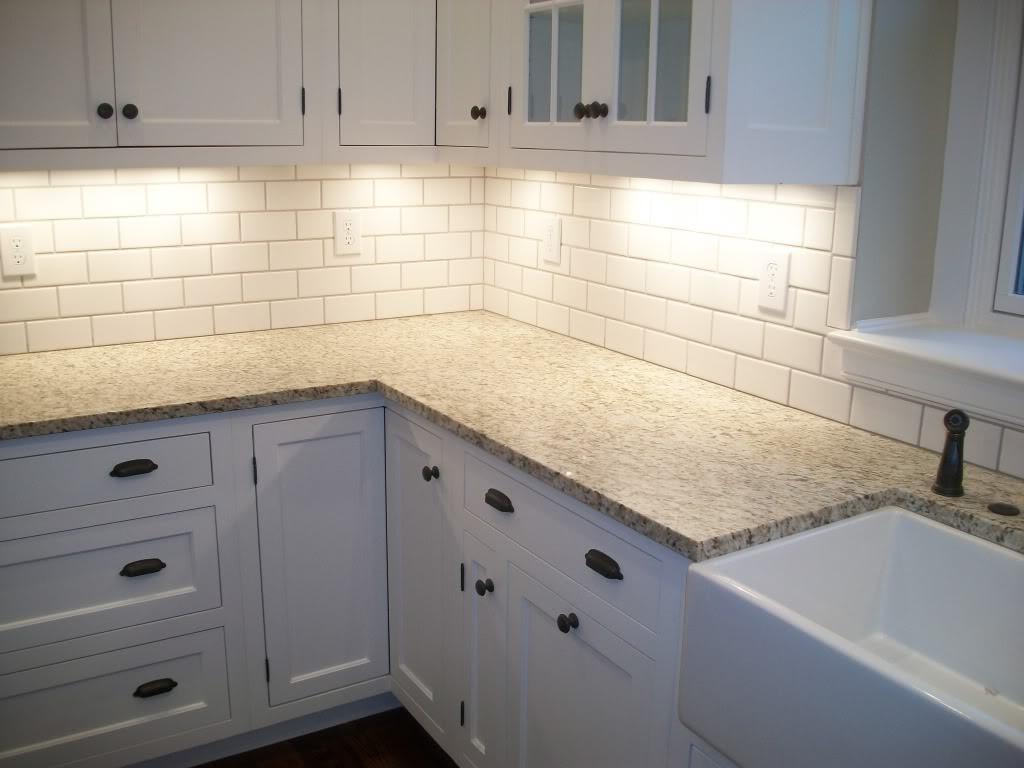 - Picturesque Subway Tile Kitchen Of Backsplash Edges - ACNN DECOR