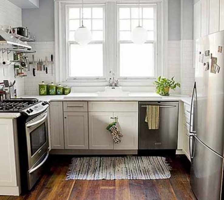 Picturesque Tiny Kitchen Design Of Very Small Ideas Best Living Room Some