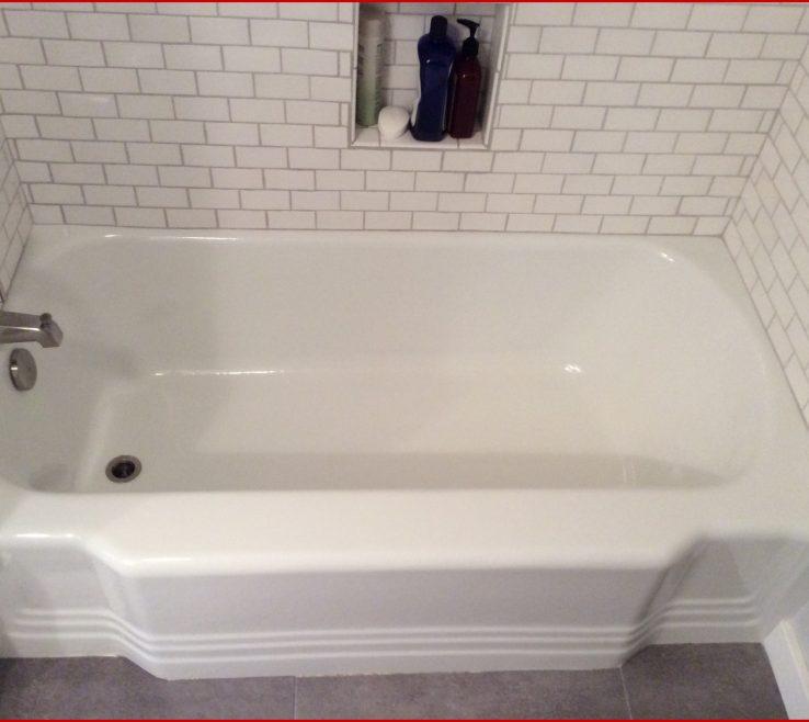 Reglazing Bathroom Tile Of Reglaze 86045 Pros And Cons Whirlpool Tubs