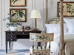 Awesome Architectural Digest Bedrooms