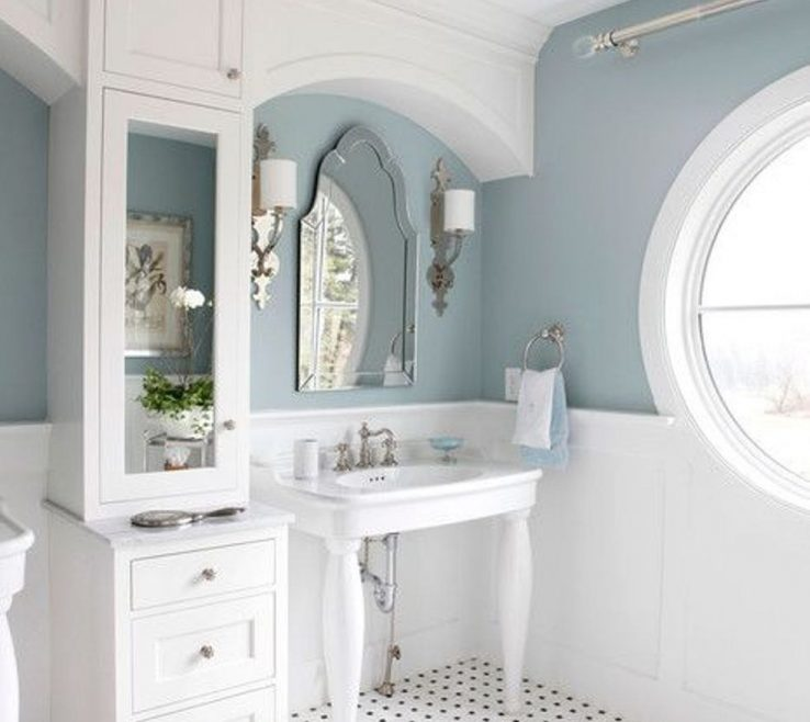 Remarkable Bathroom Paint Colors Of Fullsize Of Inspirational Powerful Photos Love Powerful