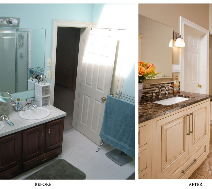 Remarkable Bathroom Remodeling Ideas Before And After Of West Ago Remodel Ago Tile