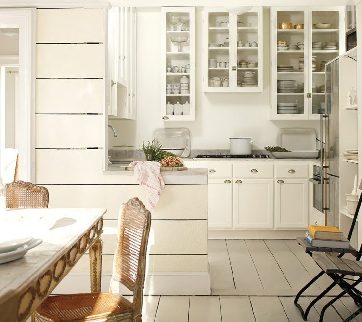 Remarkable Benjamin Moore Kitchen Colors Of 2016 Color Of The Year Is Simply