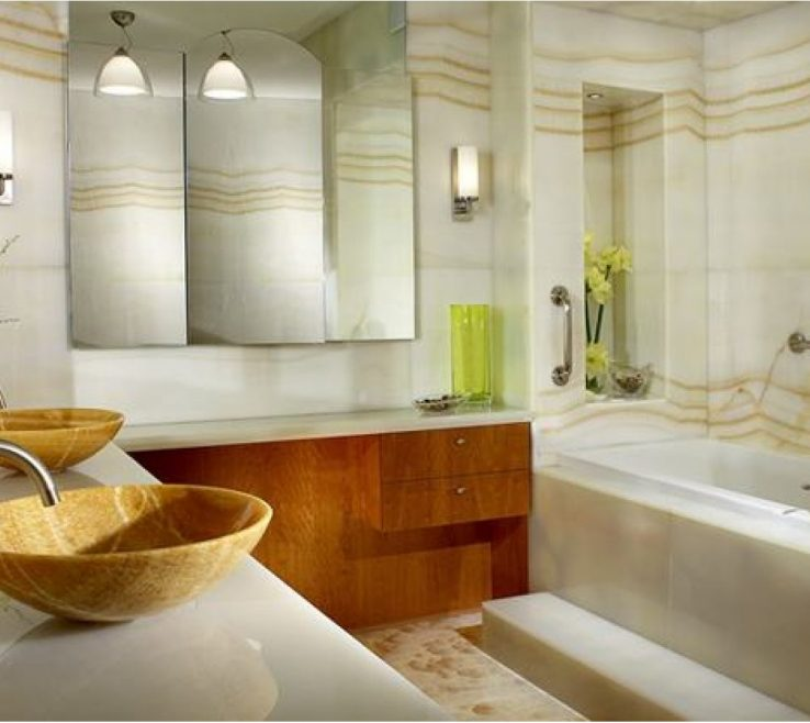 Remarkable Best Bathroom Designs Of Beautifull Together With Design Structure On