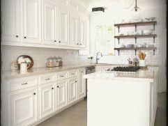 Kitchen Islands For Small Spaces