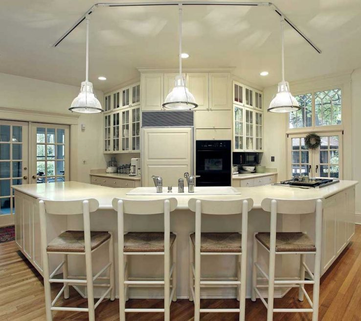 Remarkable Kitchen Pendant Lights Images Of Charming Island Lighting Ideas