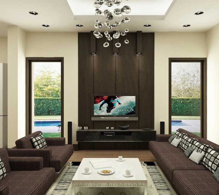 Remarkable Living Room Ceiling Lighting Ideas Of For Small