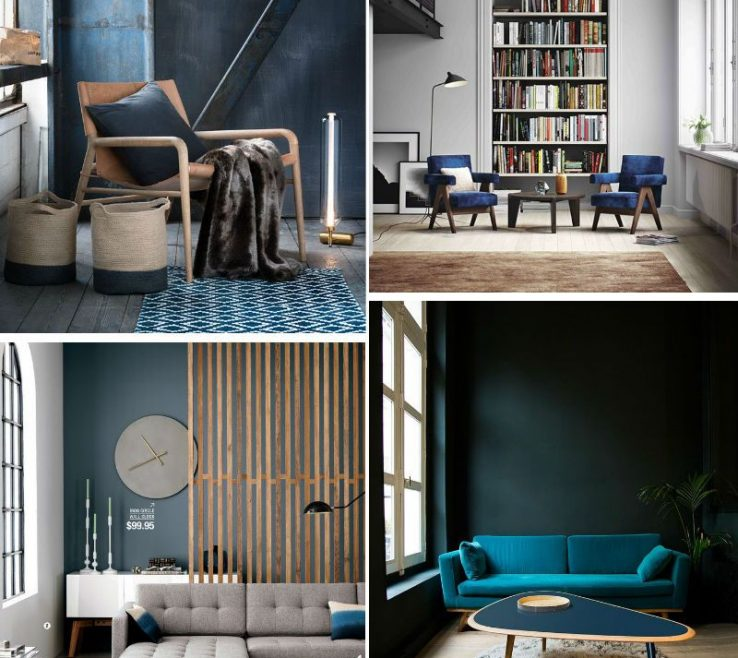 Remarkable Living Room Color Ideas 2017 Of Best Schemes That Make Sure Inspire You