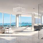Remarkable Master Bedroom Suite