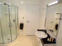 Magnificent Renovated Bathrooms