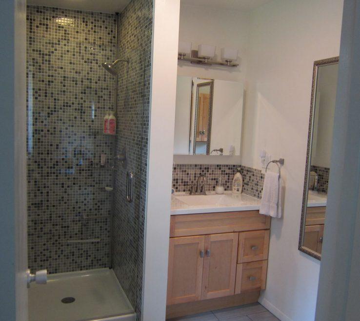Renovated Bathrooms Of Picture Plete Bathroom Renovation