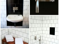 Charming Renovated Bathrooms Of Master Bathroom Remodelling